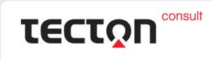 Tecton