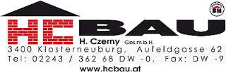 hc_bau