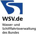wsv_logo