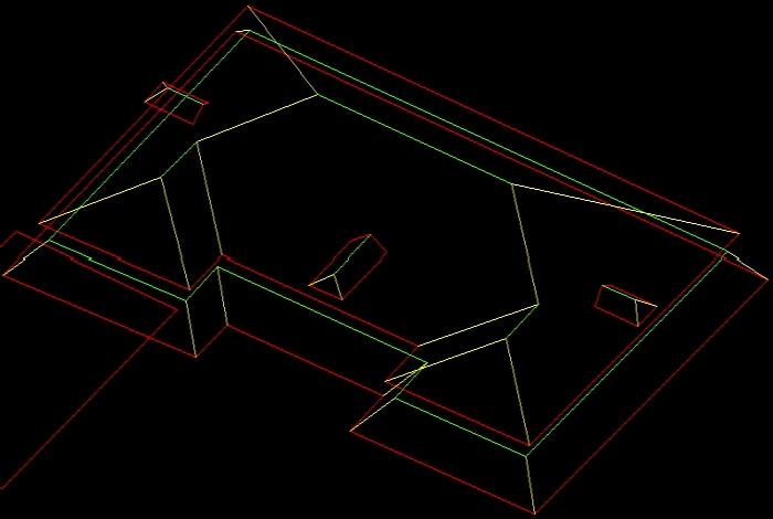 Haus_2_Iso_Schwarz_cut_